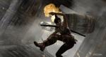 Tomb Raider Gameplay Reborn Trailer 7