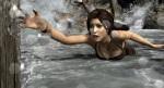 Tomb Raider Gameplay Reborn Trailer 8