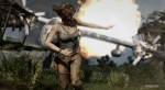 Tomb Raider Gameplay Reborn Trailer 9