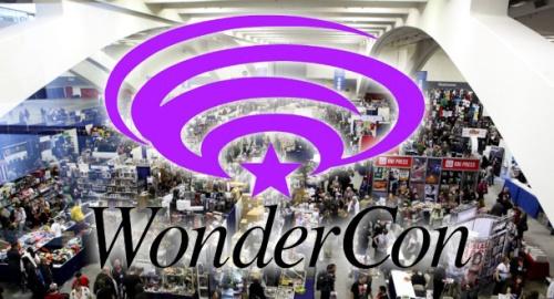 WonderCon-2013-Anaheim Friday Schedule