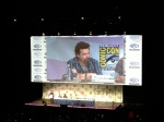 WonderCon 2013 Danny McBride This is the End