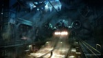 Batman Arkham Origins Gotham Underground