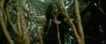Evil Dead 2013 Tree Rape 2