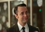 Mad Men Season 6 Premiere Pete Campbell