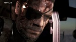 Metal Gear Solid 5 The Phantom Pain GDC 2013 Trailer 5