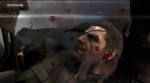 Metal Gear Solid 5 The Phantom Pain GDC 2013 Trailer 6