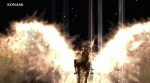 Metal Gear Solid 5 The Phantom Pain GDC 2013 Trailer Unicorn