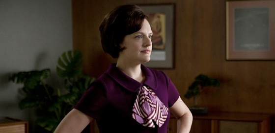 Sneak Peak at Mad Men Season 6 Episode 3, 'Collaborators'