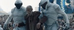 The Hunger Games Catching Fire Teaser Trailer 10