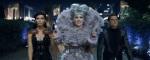 The Hunger Games Catching Fire Teaser Trailer Katniss Effie Peeta