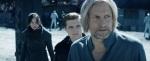 The Hunger Games Catching Fire Teaser Trailer Katniss Peeta Haymitch