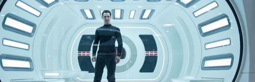 2013 Summer Movie Preview Star Trek Into Darkness