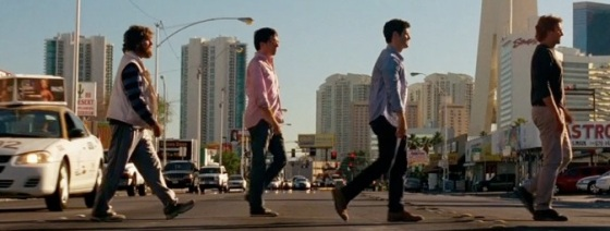 2013 Summer Movie Preview The Hangover Part 3