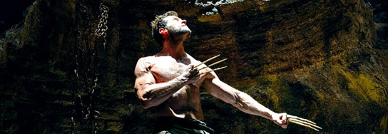 2013 Summer Movie Preview The Wolverine