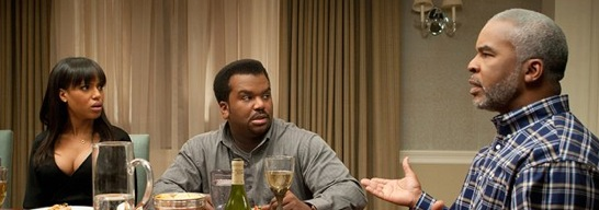 2013 Summer Movie Preview Tyler Perry Presents Peeples