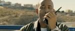 Fast and Furious 6 Super Bowl Teaser Trailer Screenshot Chris Bridges