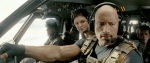 Fast and Furious 6 Super Bowl Teaser Trailer Screenshot Hobbs