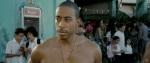Fast and Furious 6 Super Bowl Teaser Trailer Screenshot Ludacris