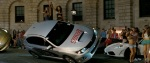 Fast and Furious 6 Super Bowl Teaser Trailer Screenshot Scion STi