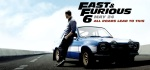 Fast and Furious 6 Super Bowl Teaser Trailer