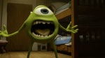 Monsters University Movie Trailer Mike Wazowski
