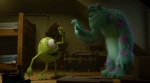 Monsters University Movie Trailer Sulley and Mike