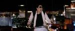 The Hangover 3 Movie Trailer Ken Jeong