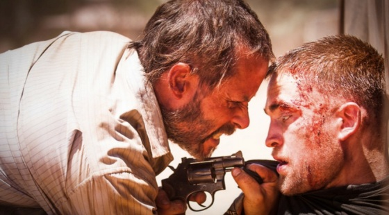 A24 Films Acquire David Michôd's Latest Film 'The Rover'
