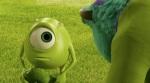 Monsters University Trailer Mike Wazowski