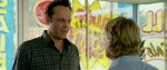 The Internship 2013 Movie Trailer Vince Vaughn