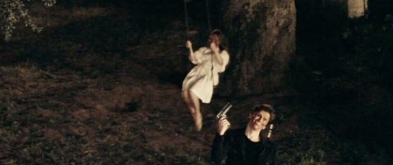 The Purge Movie Trailer Screenshot 12