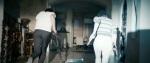 The Purge Movie Trailer Screenshot 16