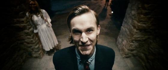 The Purge Movie Trailer Screenshot Rhys Wakefield