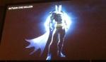 Batman Arkham Origins Batman One Million Skin
