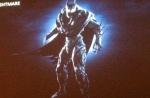 Batman Arkham Origins Worst Nightmare Skin