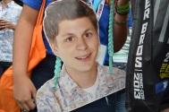 Comedy Con SDCC 2013 Michael Cera