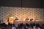 Comic-Con 2013 Batman Arkham Origins Panel
