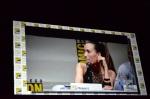 Comic-Con 2013 Divergent Panel Recap Maggie Q 1