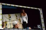 Comic-Con 2013 Divergent Panel Recap Shailene