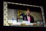 Comic-Con 2013 Divergent Panel Recap Veronica Roth