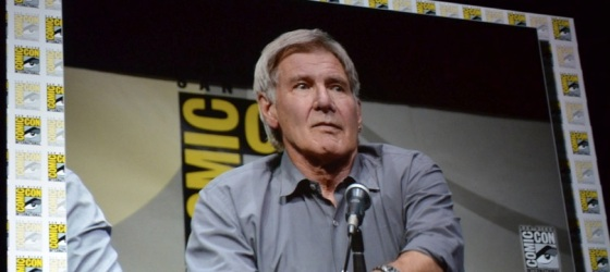 Comic-Con 2013 Enders Game Panel Recap