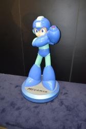 San Diego Comic Con 2013 Mega Man