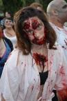 San Diego Comic Con 2013 Zombie Walk 26