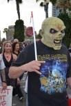 San Diego Comic Con 2013 Zombie Walk 40