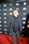 SDCC 2013 Con of Darkness Red Carpet John Ratzenberger