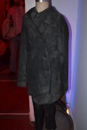 SDCC 2013 Insidious 2 Party 1