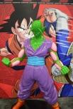 San Diego Comic-Con 2013 Dragon Ball Z Piccolo