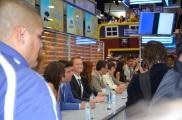 San Diego Comic-Con 2013 Neil Patrick Harris