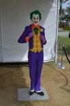 San Diego Comic-Con LEGO Joker