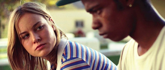 Short Term 12 Movie 2013